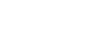 Global Trading & Agency